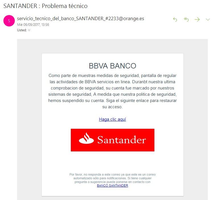 Phishing_banco